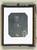 Visualizza Portrait of Frederik Hammer anteprime su