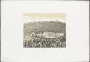 Visualizza Weilburg (Baden), Daguerreotyp - Ansichten. W… anteprime su