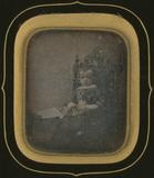 Visualizza Portrait de Gustave EBLE (1847-1919) anteprime su