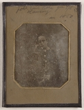 Thumbnail preview of Johannes Emil Rabe (geb. 4.8.1838)