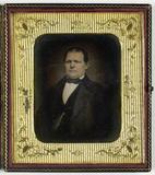 Miniaturansicht Vorschau von Portret van een man