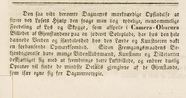 Visualizza O.F. Knudsens artikkel om daguerreotypiets tr… anteprime su