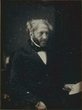 Visualizza Porträt von Ignaz Moscheles (1794-1870) anteprime su