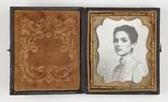 Visualizza portrait of Winona Ryder   (dracula movie,  F… anteprime su