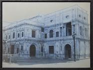 Visualizza Ayuntamiento de Sevilla anteprime su