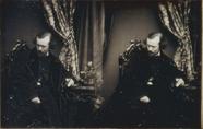 Visualizza Stereobildnis von Theodor Grosse. Der dresdne… anteprime su