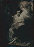 Visualizza Genrebild mit der Abbildung eines Mädchens (R… anteprime su