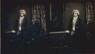 Visualizza Stereobildnis von Otto Roquette. Der Schrifts… anteprime su