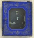 Thumbnail preview of Portrait