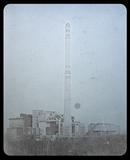 Miniaturansicht Vorschau von Spalovna odpadu Malešice / Incineration plant…