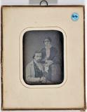 Visualizza Portrait of a couple anteprime su