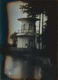 Visualizza Japanischer Pavillon im Gerhards Garten in Le… anteprime su