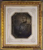 Visualizza Halbporträt eines Offiziers. anteprime su