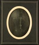 Miniaturansicht Vorschau von Portrait of Hendrik Breugem