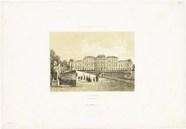 Visualizza Belvedere (k.k. Gemälde-Gallerie.), Daguerreo… anteprime su