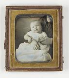 Visualizza Portrait of baby anteprime su