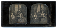 Visualizza A family group anteprime su