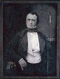 Visualizza En Face Porträt von Josef Tichatschek (1807-1… anteprime su