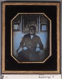 Visualizza Portrait of Director Anton Jaenisch (1800-186… anteprime su