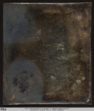 Visualizza Platte mit zerstörter Beschichtung anteprime su