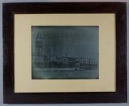 Visualizza Landscape view of Venice, general view taken … anteprime su