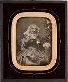 Visualizza Frau Lesa de Jough, geb. von Molitor, aus Wie… anteprime su
