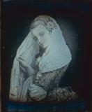 Thumbnail preview of Reproduktion eines Gemäldes mit der Darstellu…