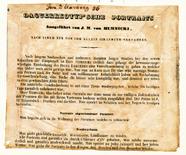 Prévisualisation de Etikett von J. M. von Humnicki imagettes