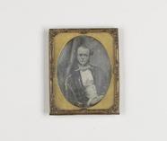 Miniaturansicht Vorschau von Portrait of a man