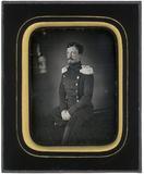 """Visualizza """"Nicht bekannt ist die Identität des porträti… anteprime su"""