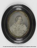 Prévisualisation de Madame Marietta Alboni (chanteuse, 1823-1894)… imagettes