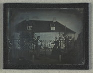 Esikatselunkuvan Topographical photograph with unidentified ma… näyttö