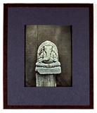 Visualizza statue of the Hindu God Ganesha, Java, Indone… anteprime su
