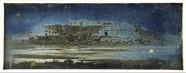 Visualizza Milet. 1843. Théâtre anteprime su