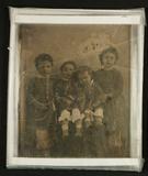 Thumbnail preview van Vier Geschwisterchen