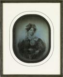 Miniaturansicht Vorschau von Amélie Lullin de Chateauvieux, reproduction d…