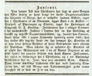 Thumbnail preview of En kort anmeldelse av O.F. Knudsens fine dagu…