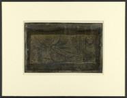 Thumbnail af Cathédrale Notre-Dame de Paris : détail de sc…