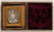 Thumbnail preview of Frau Gretchen Peters, geb. Bibow (Mutter von …