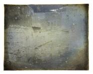 Visualizza Vieux Kaire. Château anteprime su