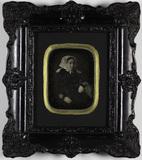 Visualizza Anna Catharina Terstraaten (1840-1842) anteprime su