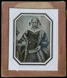 Visualizza Portrett av Karine Saabye (17.5.1806-2.2.1851… anteprime su
