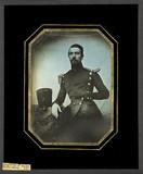 Visualizza Sous-lieutenant du 70e régiment d'infanterie,… anteprime su