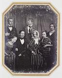 Visualizza Familie anteprime su