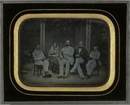 Prévisualisation de Portrait de la famille Eynard: Jean-Gabriel, … imagettes