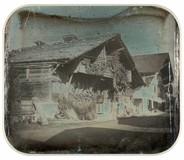 Forhåndsvisning av Maisons d'habitation situées sur la Hauptstra…