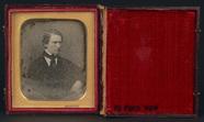 Prévisualisation de Portrett av mann. Portrait of a man. imagettes