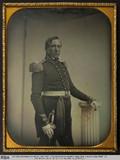 Thumbnail preview of U.S. General John E. Wool (1784-1869)