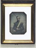 Prévisualisation de Portræt af J. Fr. M. Ernst imagettes