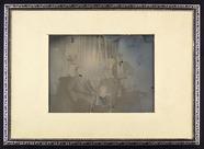 Miniaturansicht Vorschau von Portrait of an unknown family